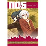 No. 6 Vol. 4
