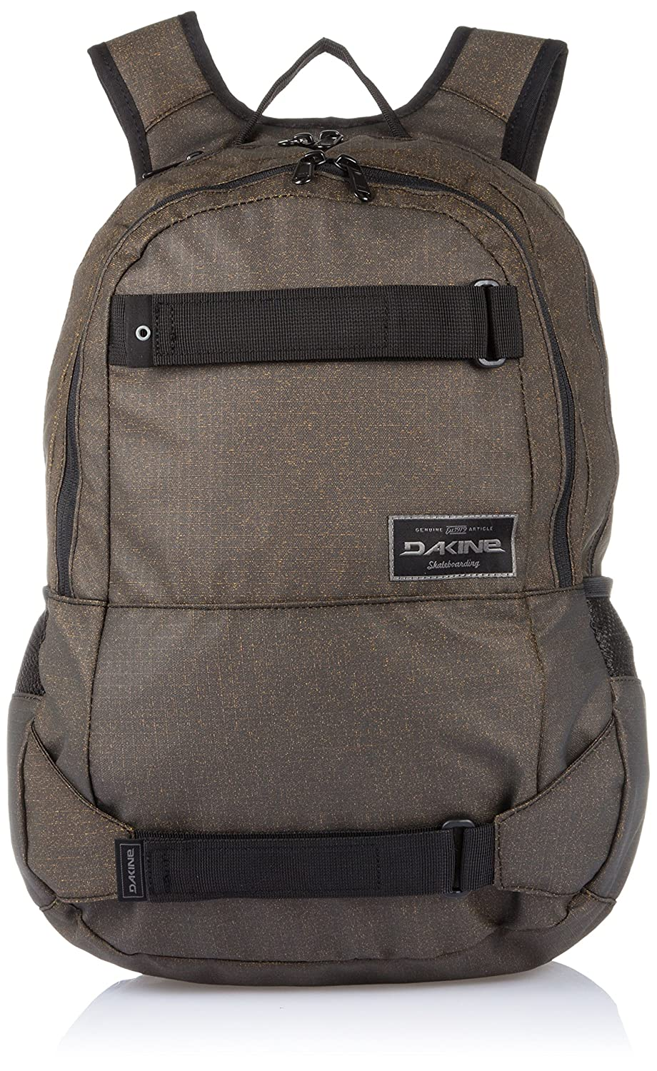 DAKINE Rucksack Option 27 Liters - Mochila 6 8130018-Pyrite