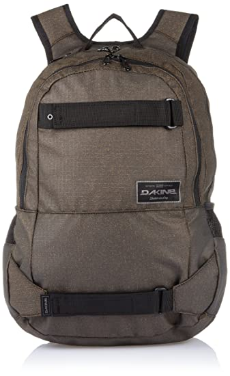 Amazon.com: DaKine Men's Option 27L Backpack: Sports & Outdoors