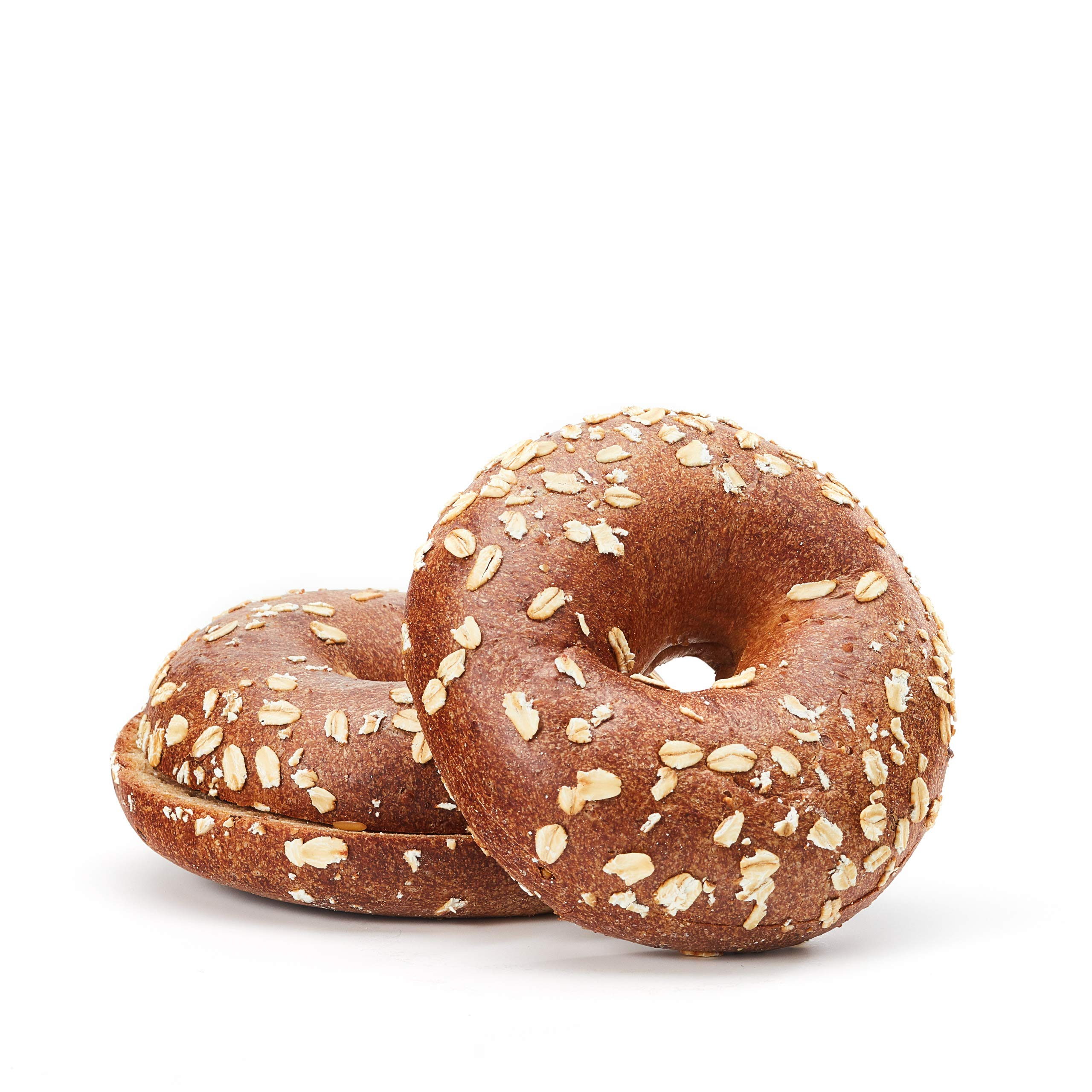 P28 High Protein Bagels, 19 OZ by P28 Foods (Image #4)