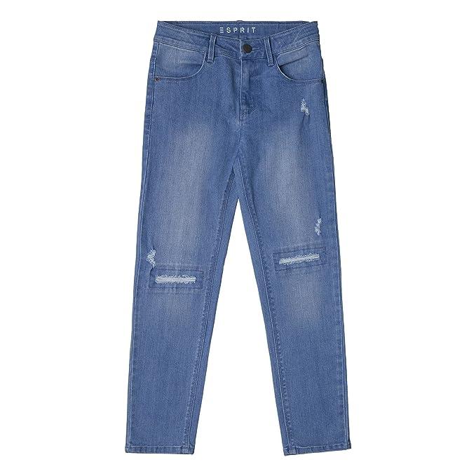 Pantalones para Ni/ñas Esprit