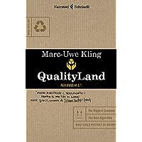 Qualityland. Per pessimisti