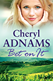 Bet On it (Random Romance Book 9)