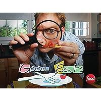 Deals on Good Eats: Season 1 Digital SD