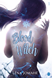 Blood Witch: 1 (ONIRISME) (French Edition)