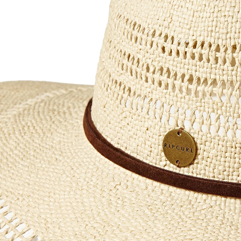 6415ee0504826 RIP CURL Women s Ritual Boho Hat
