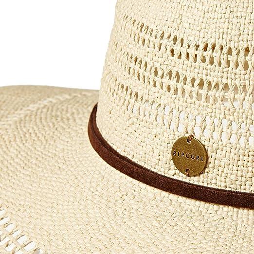 RIP CURL Women s Ritual Boho Hat 1fd6a583362