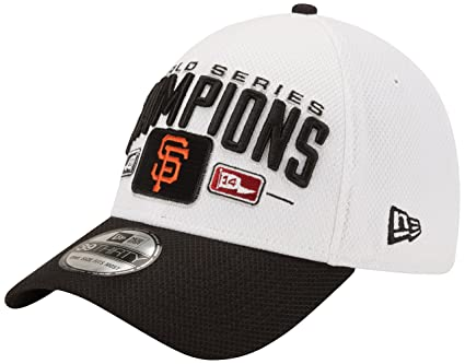 a772a3e63ee57 Amazon.com   MLB San Francisco Giants 2014 World Series Championship ...