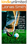 Golf Manual Strategy: 100 Tips to Improve your Game. Golf's Beginner Handbook