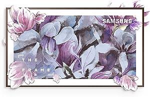 Samsung UN65LS003AFXZA Flat 65