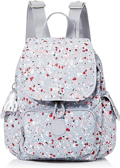 Kipling City Pack Mini - Mochilas Mujer: Amazon.es: Zapatos y ...