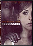 Possession (us)