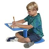 ECR4Kids The Surf Portable Lap Desk/Laptop