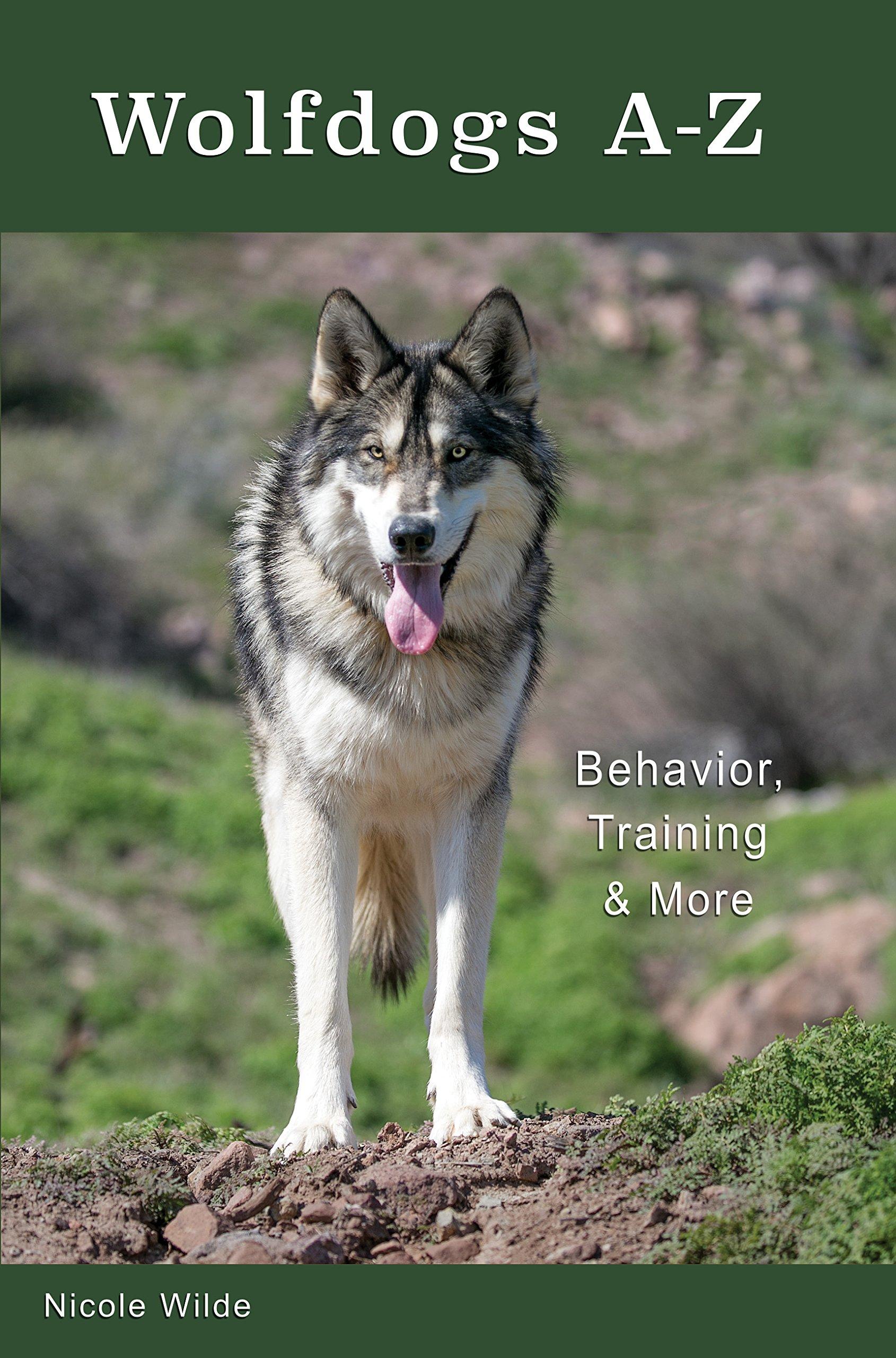 Breed Profile Finder