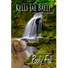 Pooly Fall: A Genre-Bending Crossover Dramedy (Cross-Pollination Book 1)