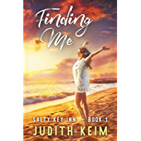 Finding Me (Salty Key Inn Series Book 1)