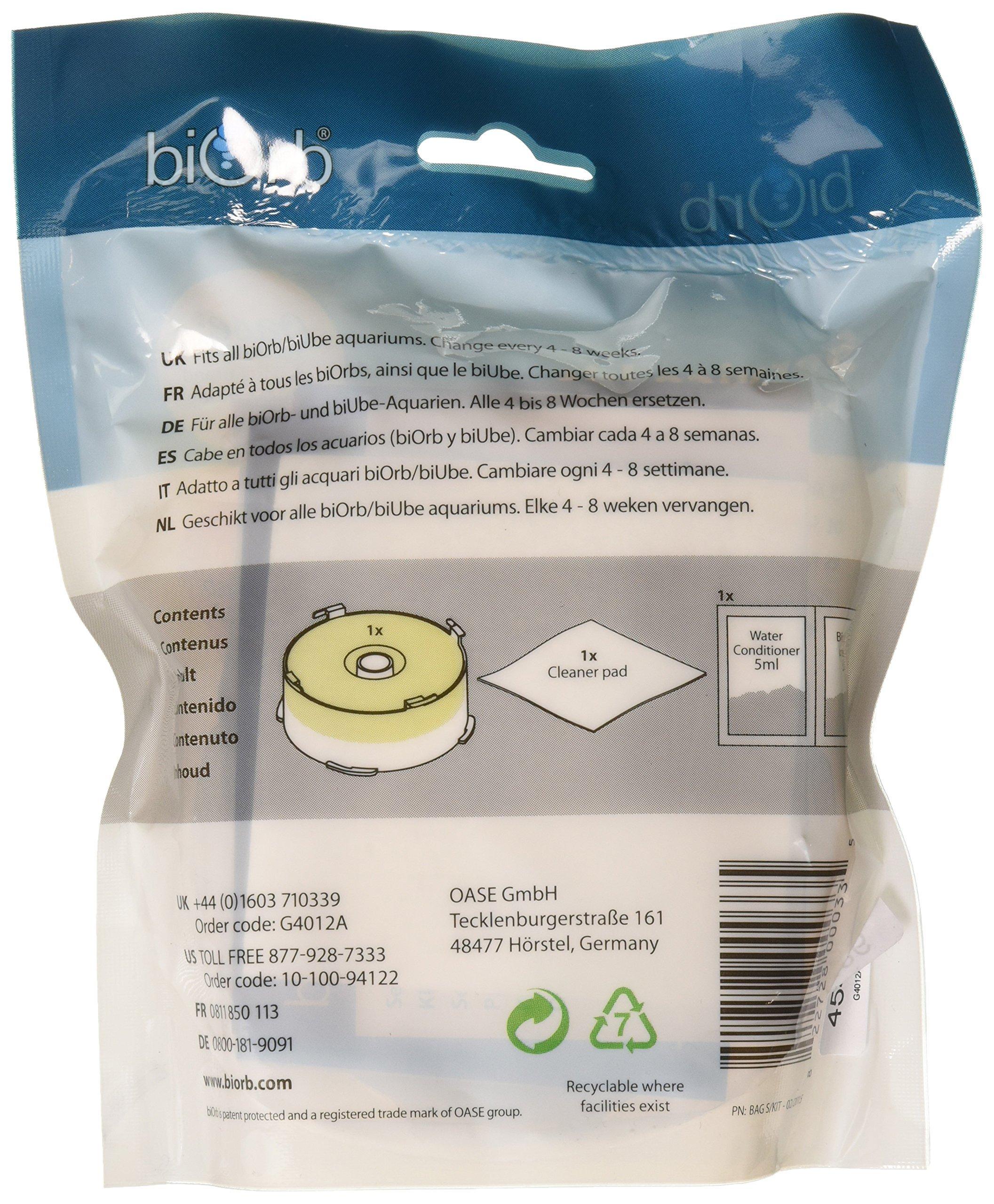 biOrb Service Kit by biOrb (Image #2)