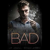 Bad (English Edition)