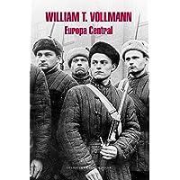 Europa central (Literatura Random House)