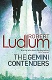 The Gemini Contenders (English Edition)