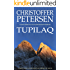 Tupilaq: A short story of dark magic and terror in the Arctic (Arctic Shorts Book 3)