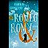 Romeo und Romy (insel taschenbuch)