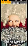 Harlot Duchess 2 – Highlanders (Aristocrat Whore)