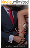 The CEO's Baby (Thirsty Thursday Book 2)