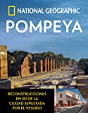 Pompeya (ARQUEOLOGIA)