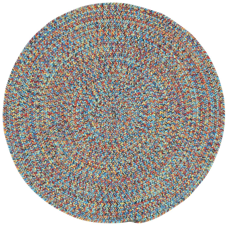 Capel Sea Pottery 0110 Bright Multi 900