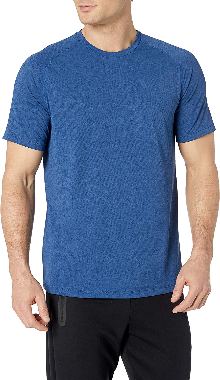 Top 7 Electric Cooling Shirts For Men