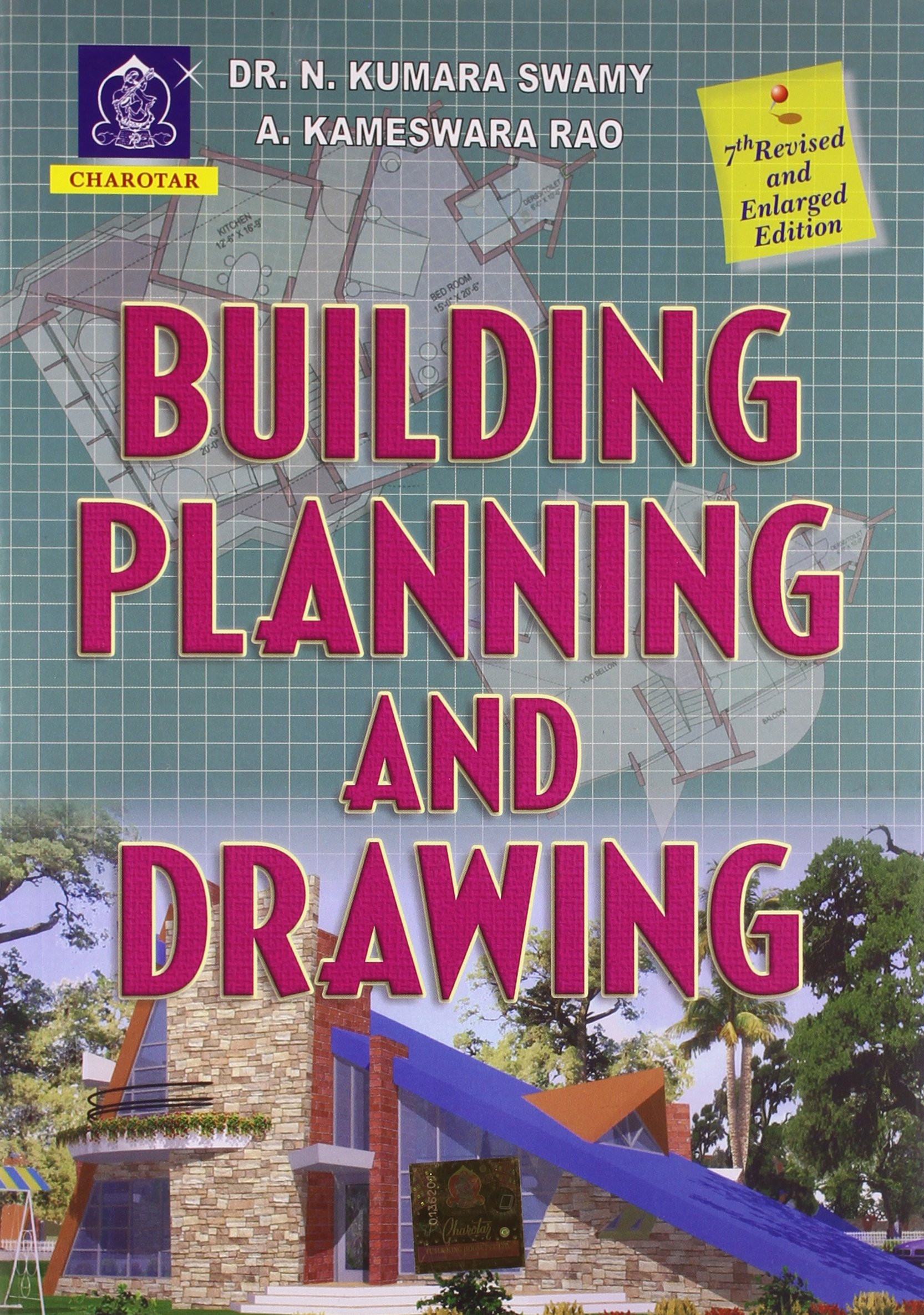 Building Planning And Drawing Pdf