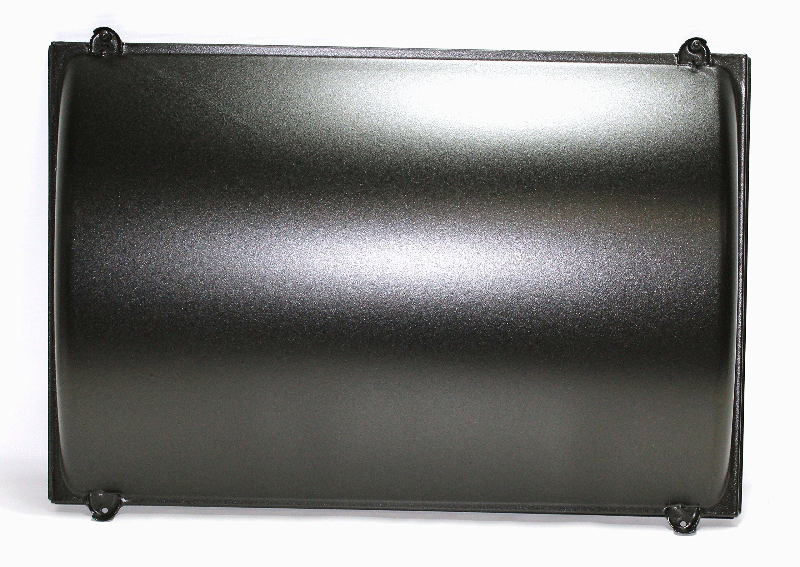 Char-Broil Trough (G517-6600-W1)