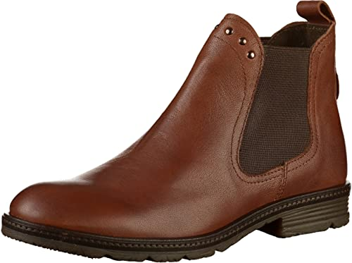 wide range hot new products latest camel active Damen Aged 78 Chelsea Boots