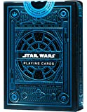 theory11 Star Wars Playing Cards - Light Side (Blue)