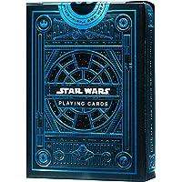 theory11 Star Wars Juego de Cartas – Lado Claro (Azul)