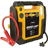 black and decker 300 amp jump starter j312b manual