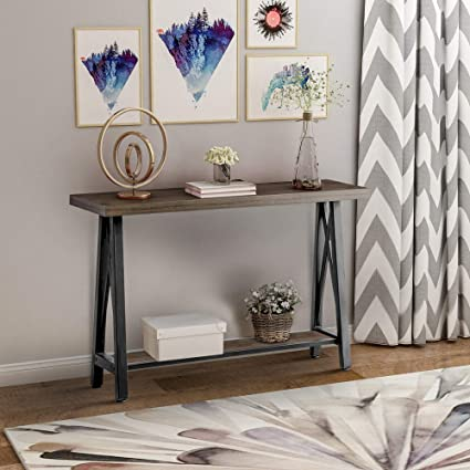 Image result for console table entryway