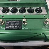 LINE6 DL4 Delay Modeler エフェクター