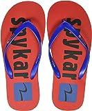 Spykar Men's Flip-Flops