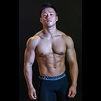 Male Model TOKYO (Japanese Edition)