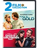 Fool's Gold / Ghosts of Girlfriends Past (2pk)