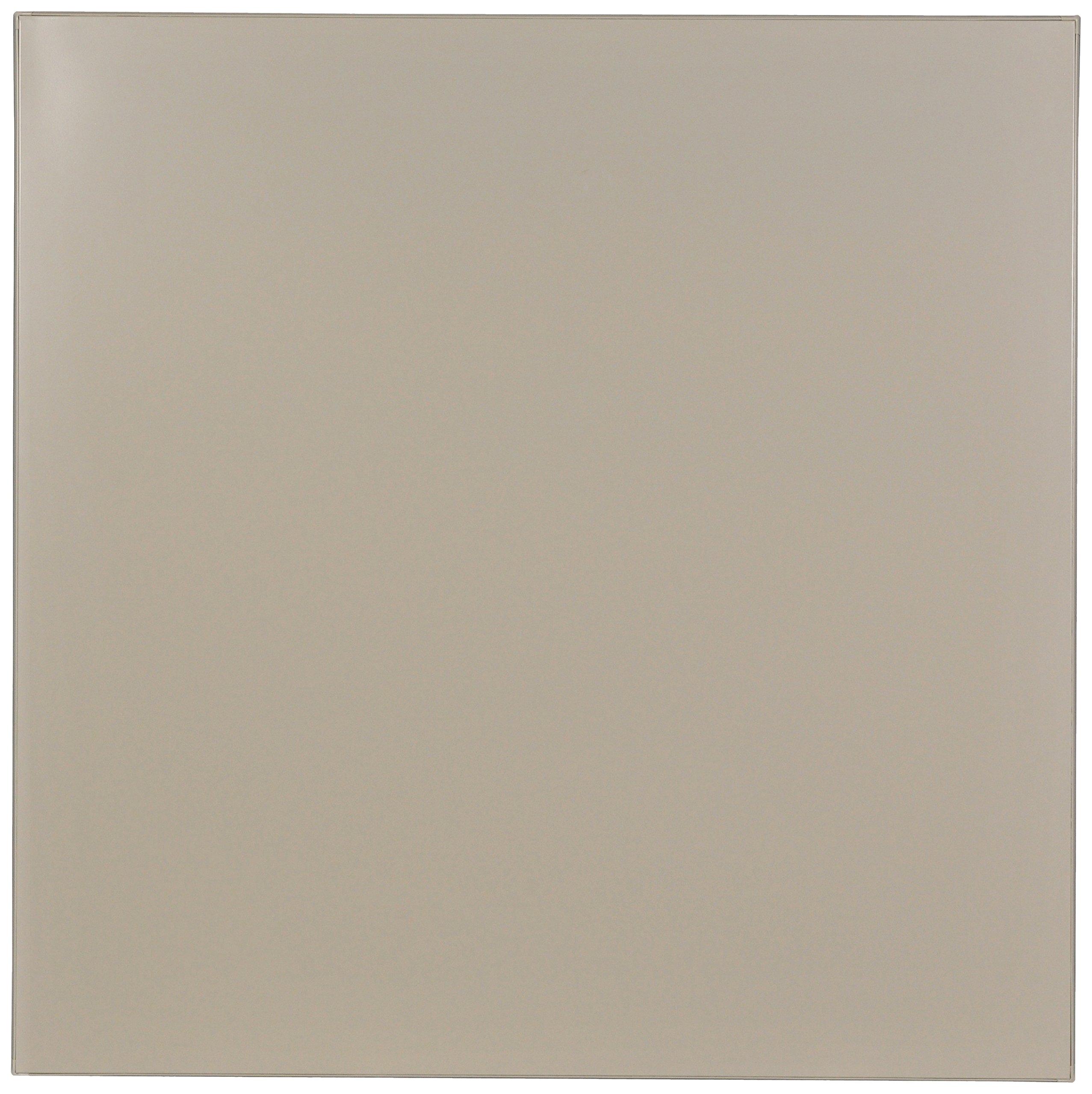 Sanymetal 1160SA Panel, 57 3/4'', Sany Almond