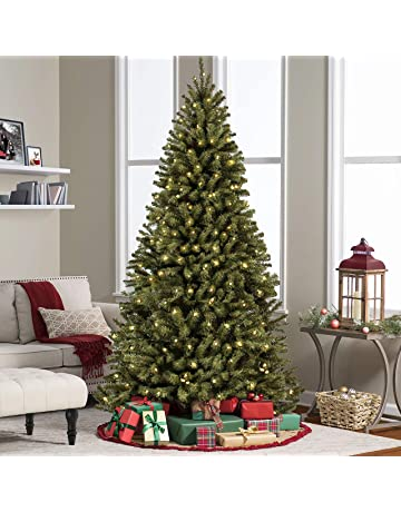 price$219.99 - Christmas Trees Amazon.com
