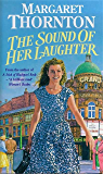 The Sound of Her Laughter: Troubled affairs of the heart in 60s Blackpool
