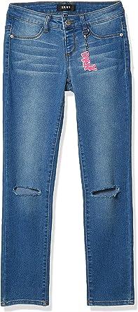 DKNY Girls Jeans