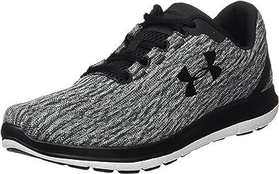 Under Armour UA Remix, Zapatillas de Running para Hombre: Amazon.es: Zapatos y complementos