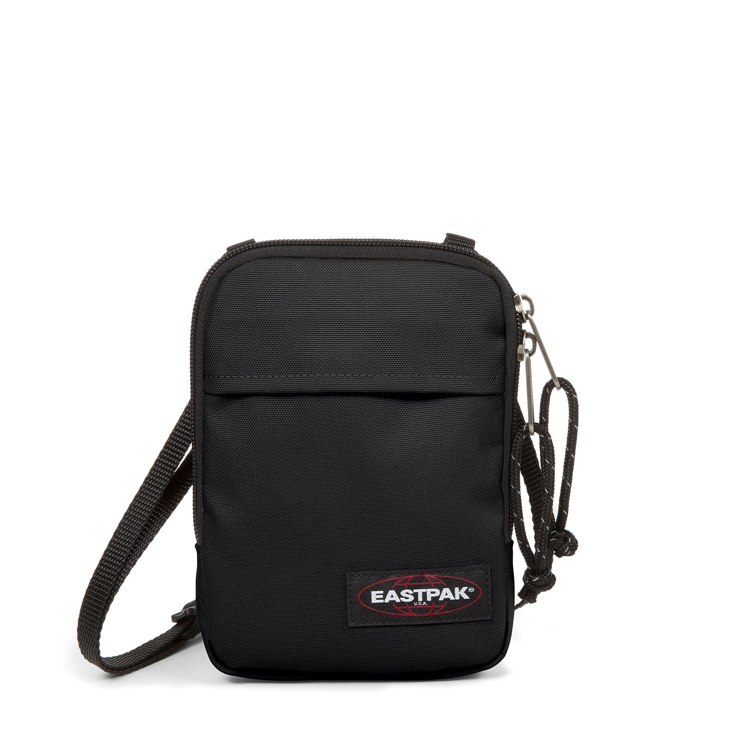 Eastpak Buddy Bolso bandolera, 18 cm, Negro (Black) product image