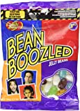 Jelly Belly Bean Boozled, 12er Pack (12 x 54 g)