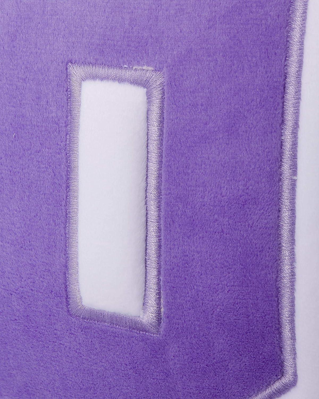 Twitch Glitch Pillow Plush